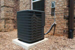 cooling system olney md